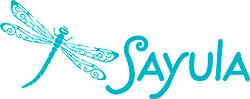 Sayula